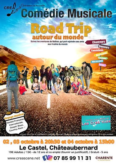 Dossier maître ROAD TRIP.jpg