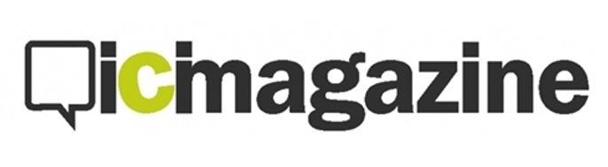 logo ici magazine sponsors.jpg