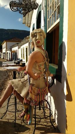 Foto Rogério Lopes