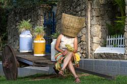 Os Floristas Foto  Tina Horta 5