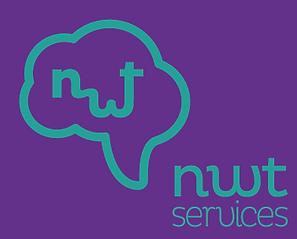 NWT Logo FinalNWT Logo final colour 1.pn