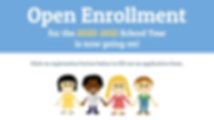 open enrollment (15).jpg