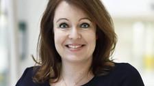 Anna Borg, Ruter Dam 2010, ny vd och koncernchef för Vattenfall