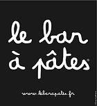 LE BAR A PATE.jpg