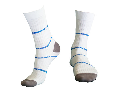Stylish Socks, კაცის წინდა.ზომა 39-42. 43 -46. კოდი TIFLIS64 ფერი ცისფერი.