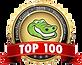 Franchise Gator Top 100 - 2019.png