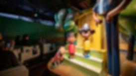 google-booth-google-ride-ces-2019-7913.j