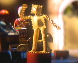 Ravioli Puppet.jpg