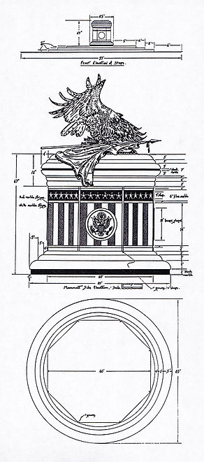PRESIDENTIAL MONUMENT Blueprint.jpg