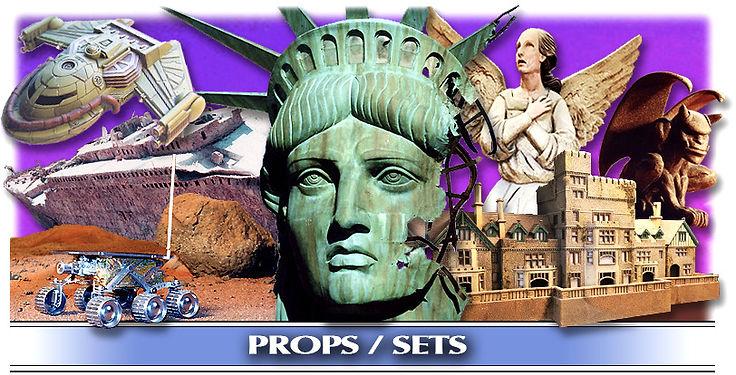 PROPS-SETS_edited_edited.jpg