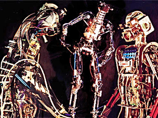 MP114_AI_ROBOTS_edited_edited.jpg