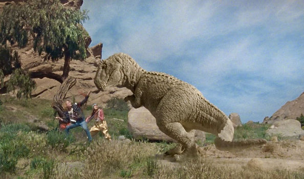 Tyranosaurus%20Rex_edited.jpg