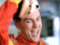 NASCAR FACE PEEL 3.jpg