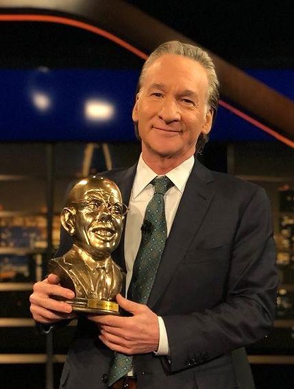 Baldy Award.jpg