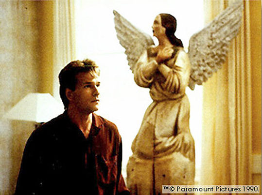 ST402_GHOST_ANGEL_edited.jpg
