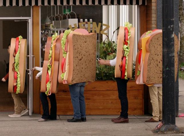 CS Sandwiches1.jpg