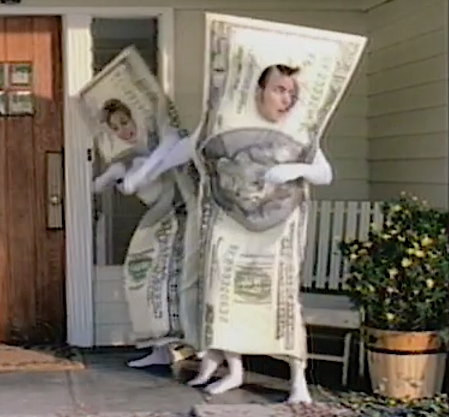 Dollar Suits.png