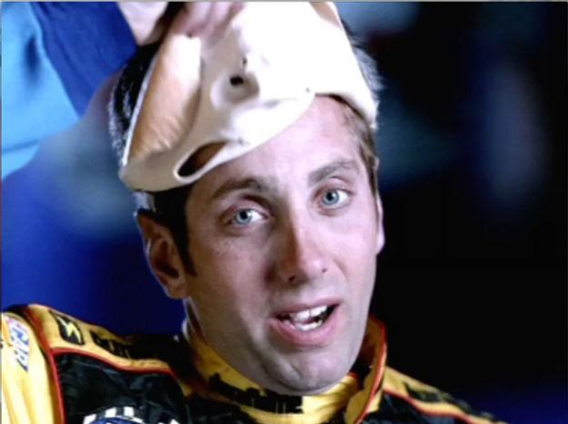 NASCAR FACE PEEL 2.jpg
