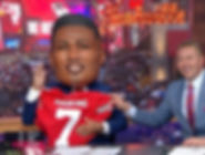 Dwayne%20Haskins%202_edited.jpg
