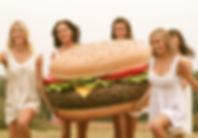 Giant%20Hamburger_edited.jpg