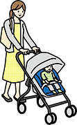 babycar_woman_color_edited.png