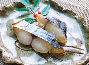 11月は和食月間【さわらの西京焼き】作り方