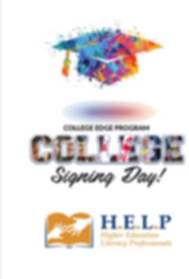 Signing Day Poster.jpg