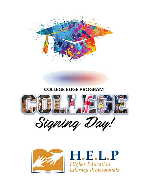 Signing Day Poster.jpg