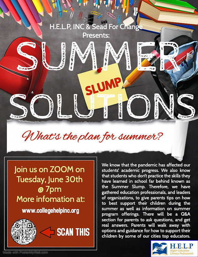 Summer Slump Solutions Flyer.JPG
