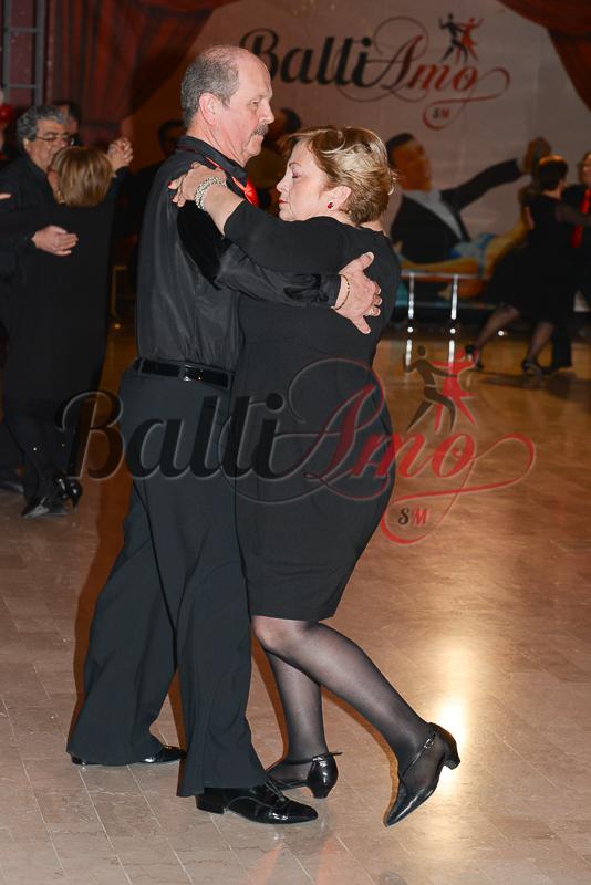 Ballo_Da_Sala_Sociale-40