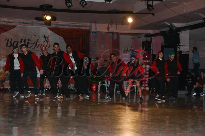 Break_Dance_Show-131
