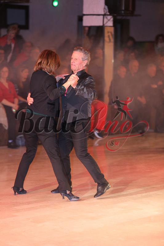Tango_Argentino_2_Uscita-70