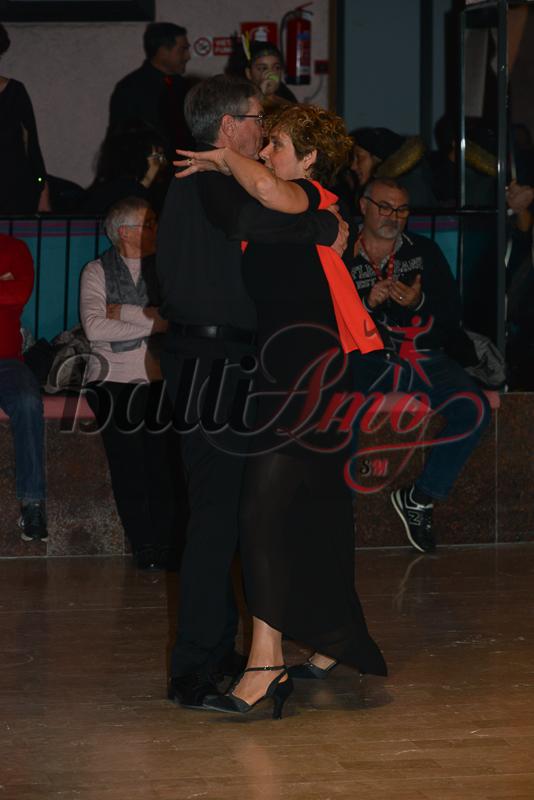 Ballo_Da_Sala_Sociale-30