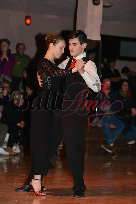 Tango_Argentino_2_Uscita-2