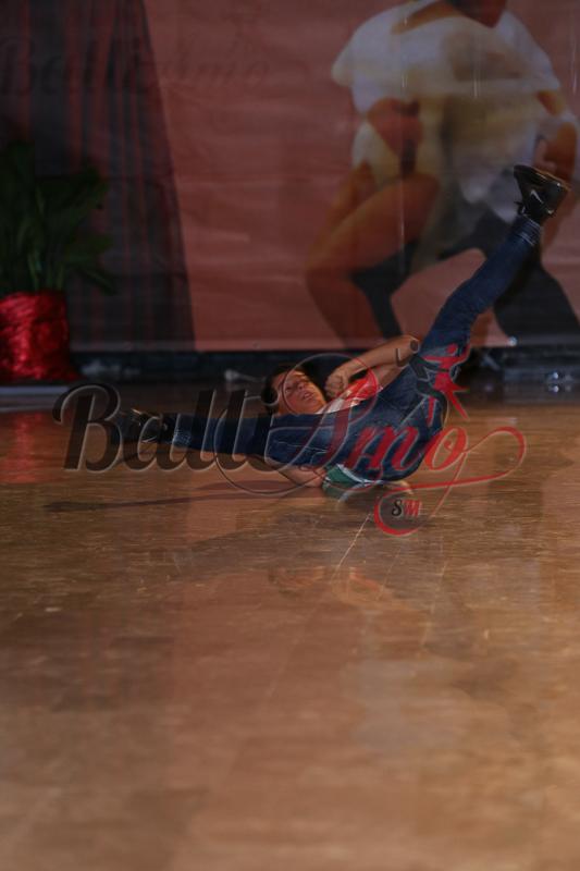 Break_Dance_Show-183