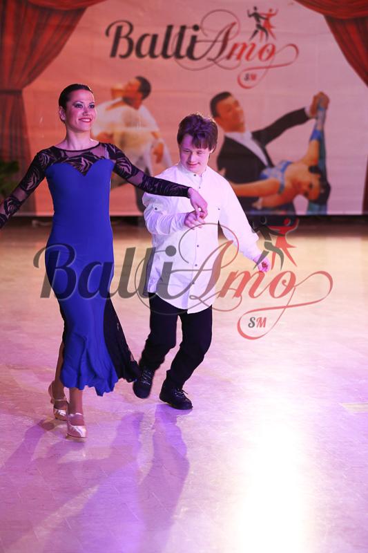 Show_Il_Ballo_E_Per_Tutti-25