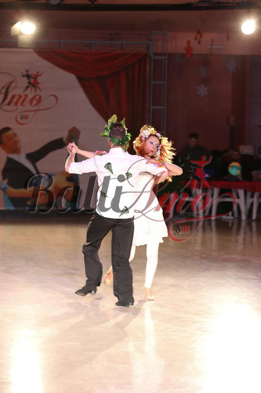 Show_Danze_Standard_Daniel_Claudia-23