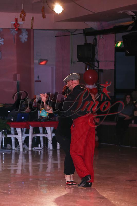 Tango_Argentino_1_Uscita-21