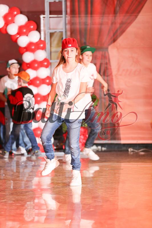 Break_Dance_Show-173