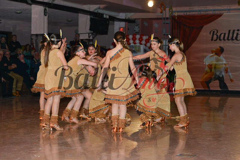 Latin_Show_Team_2-13