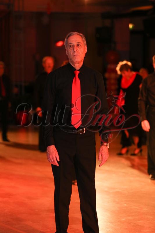 Ballo_Da_Sala_Sociale-107