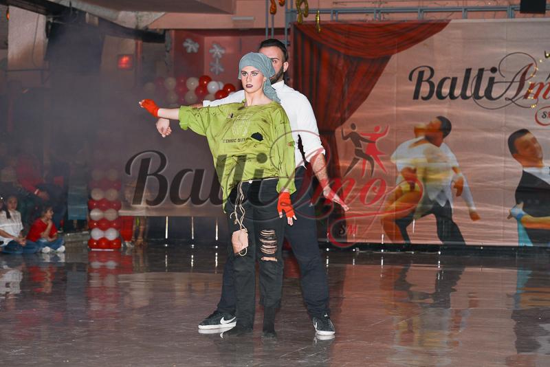 Show_Break_Dance_Hip_Hop-5