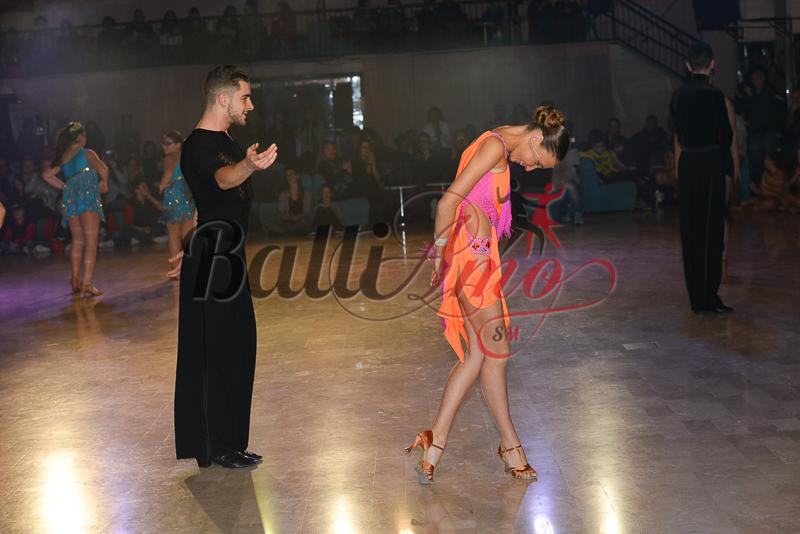 Latino_Americano_Duo_C_B-15