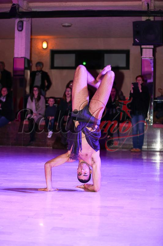 Break_Dance_Show-211