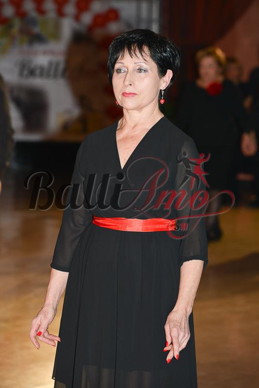 Ballo_Da_Sala_Sociale-8