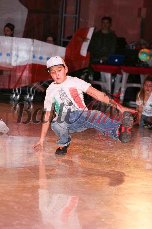 Break_Dance_Show-177