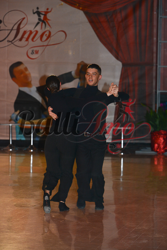 Show_Danze_Standard_Federico_Irene-18