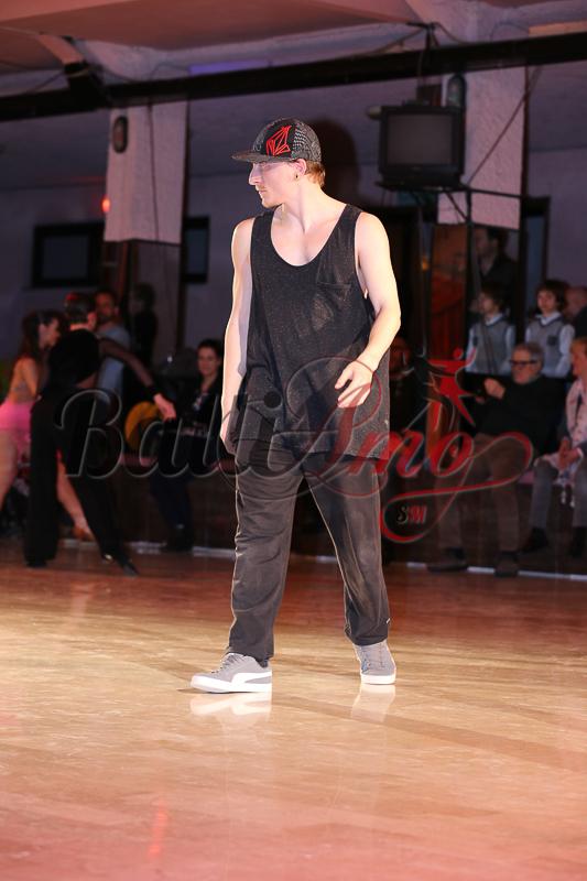 Break_Dance_Show-216