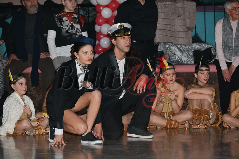 Break_Dance_Show-52