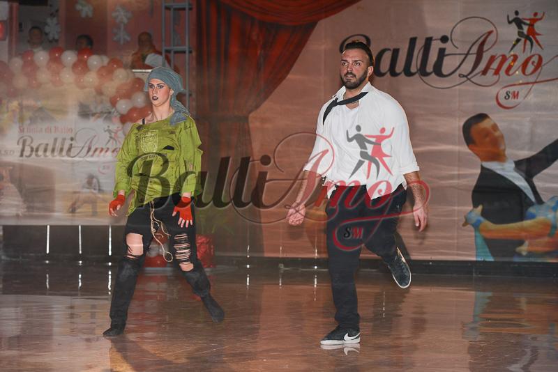 Show_Break_Dance_Hip_Hop-19